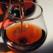 Cognac: aroma rafinamentului