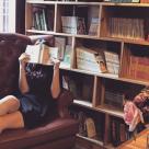 Top 5: Cele mai citite carti din literatura pentru femei, la momentul actual