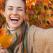 5 moduri prin care poți combate astenia de toamnă