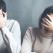 12 obstacole psihologice ale armoniei în cuplu