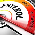 Cum poti trata colesterolul marit