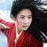 \'Mulan\' -detalii interesante care fac din acest film Disney unul special