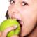 Recomandare de carte: O abordare ayurvedica a alimentatiei
