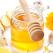 Elixirul LUGOM - Reteta extraordinara care te poate scapa de multe boli