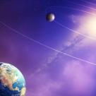 10 lucruri pe care sa nu le faci cand Mercur este retrograd. 21 Octombrie - 10 Noiembrie 2013