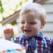 Planifica petrecerea pentru ziua de nastere a copilului