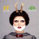 Invitatie sofisticata la MARCHE de NOEL, targul cadourilor de designer