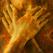 Horoscop: Topul zodiilor care isi spun adio in 2015
