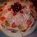 Tort de capsuni