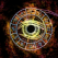 Horoscopul sperantei pentru anul 2013