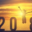 Horoscop ianuarie 2018: Top 5 zodii carora le merge foarte bine in prima luna a anului