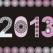 Calendar Vibrational 2013: Ce te asteapta in fiecare din cele 12 luni ale lui 2013?