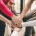 Grupuri de suport și pentru aparținătorii pacienților cu cancer