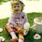 Copilaria, eterna tinerete din noi