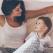 Cum îți ajuți copilul să crească încrezător: 5 sfaturi de pus în practică