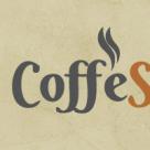 (P) Coffestore, magazinul cu doi 'f' si un 'e'