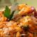 Reteta de post: Drob de morcovi