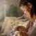 Poziția UNICEF cu privire la contactul apropiat dintre mamă și copil și alăptare în contextul COVID-19