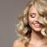 Cum să îți menții părul frumos și sănătos indiferent de anotimp