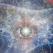 Horoscopul energetic al saptamanii 14-20 Iulie 2014