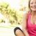 Kathy Gottberg: 17 sfaturi pentru seniori (DAR NU NUMAI!) ca sa traiesti inteligent si sanatos