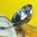 Pulpa de miel cu ratatouille