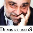 Concert Demis Roussos de sarbatori