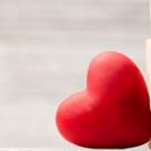 Hrana pentru suflet: Cele mai frumoase citate de dragoste