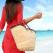 Cu chef de hoinărit: 5 modele de geantă de plajă în care să îți încapă voia bună
