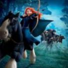 Animatia Neinfricata/Brave a fost vazut deja de peste 42.000 de romani!