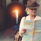 6 sfaturi de călătorie ca să fii mereu în siguranță când ești în vacanță