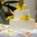Nunta - cel mai profitabil eveniment pentru restaurantele din Romania