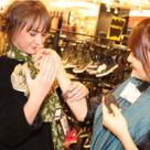 Programul Asistenta de Shopping