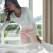 Dacă vrei să ai succes, fă-ți patul! Cele 10 reguli pentru viață ale Amiralului William McRaven