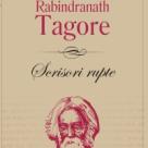 Festivalul Namaste India si Editura Cununi de Stele