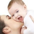 Putere de concentrare, memorie, atentie si imunitate pentru copii