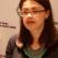 INTERVIU - Alexandra Columban, activista: Sa rupem tacerea despre violenta sexuala asupra femeilor!