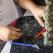Copiii sunt invitati sa descopere ARTA in Palatul Pinacotecii din Bucuresti, la Art Safari Kids