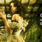 Testul cartilor de tarot: Ce carte din Arca Minora te reprezinta?