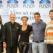 Plaza Romania a desemnat castigatorii competitiei de gatit Bon Appetit
