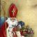 Adevaratul Mos Nicolae