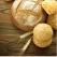 Cum sa prepari paine la tine acasa: 5 masini de facut paine