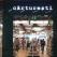Se deschide o noua librarie Carturesti in centrul comercial Veranda Mall
