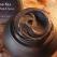 Nou în colecția Fresh&Glow! Mască & Scrub 3-in-1 Dead Sea SABON
