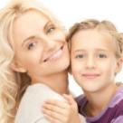 (P) Uriage - produse dermatocosmetice