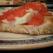 Bruschete cu mozzarella si rosii