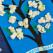 DIY pentru copii: Cum să realizați o felicitare de primăvară mega simpatică cu Floricele de porumb