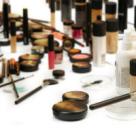 5 Cosmetice care te imbatranesc
