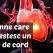Medic American: 7 semne pe care ti le da corpul cu o luna inaintea unui atac de cord