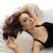 Cauzele intarzierii ciclului menstrual